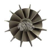 Вал турбокомпрессора MST0527