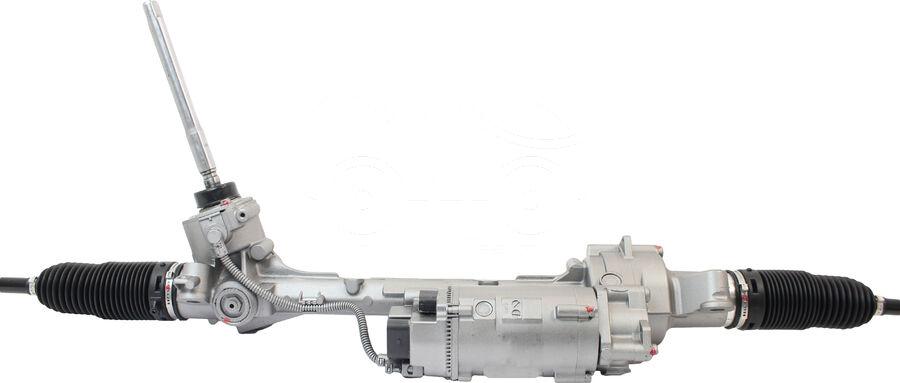 Рулевая рейка электрическая E4036