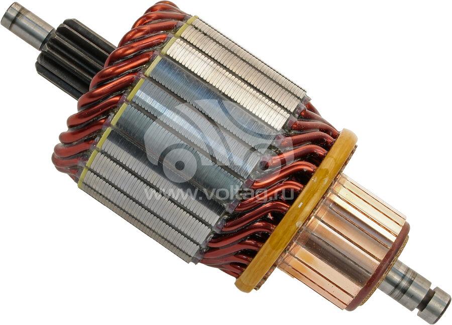 Ротор стартера SAB7893
