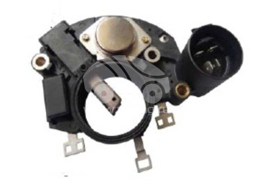 Регулятор генератора ARQ9726