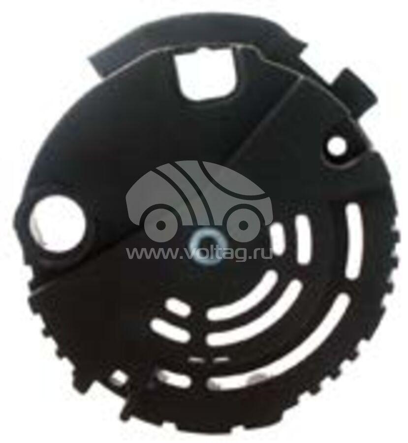 Крышка генератора пластик ABV3655