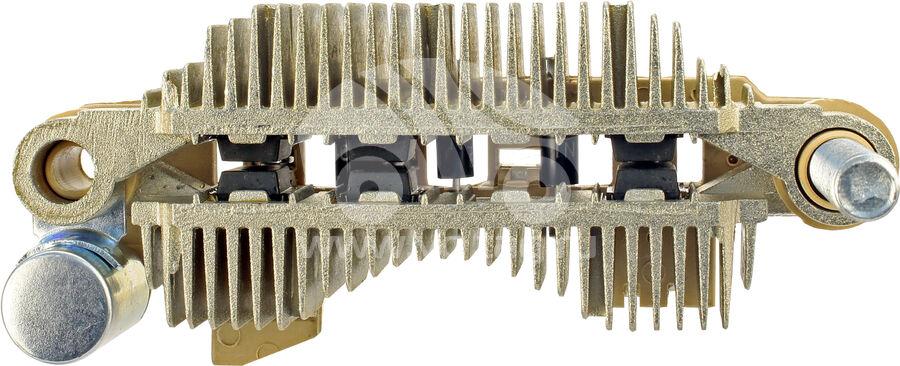 Диодный мост генератора AEA1142