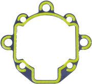 Прокладка насоса ГУР HPP0001HGP