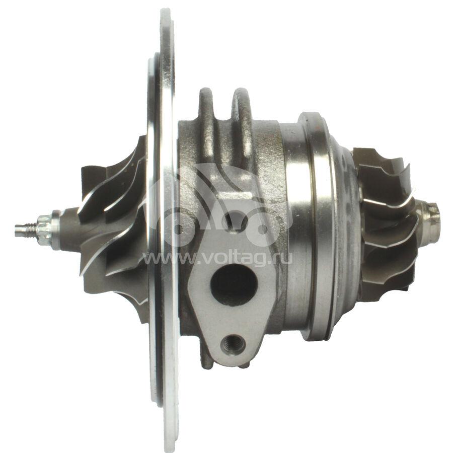Картридж турбокомпрессора MCT0384