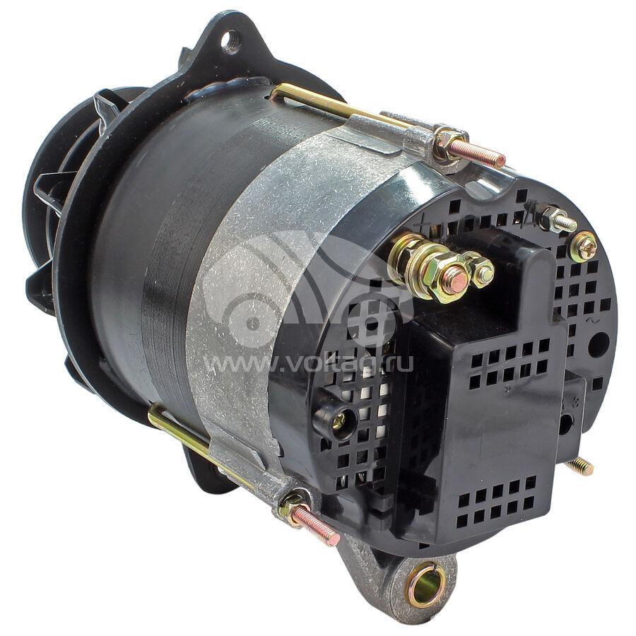 Motorherz ALR8014WA
