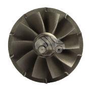 Вал турбокомпрессора MST0532