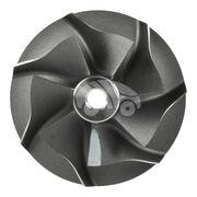 Крыльчатка турбокомпрессора MIT0720