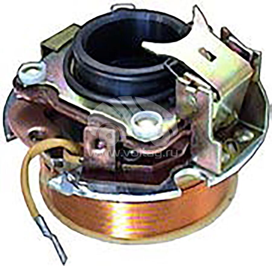 Втягивающее реле стартера SSZ2594