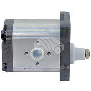 Насос гидравлический HPQ5002