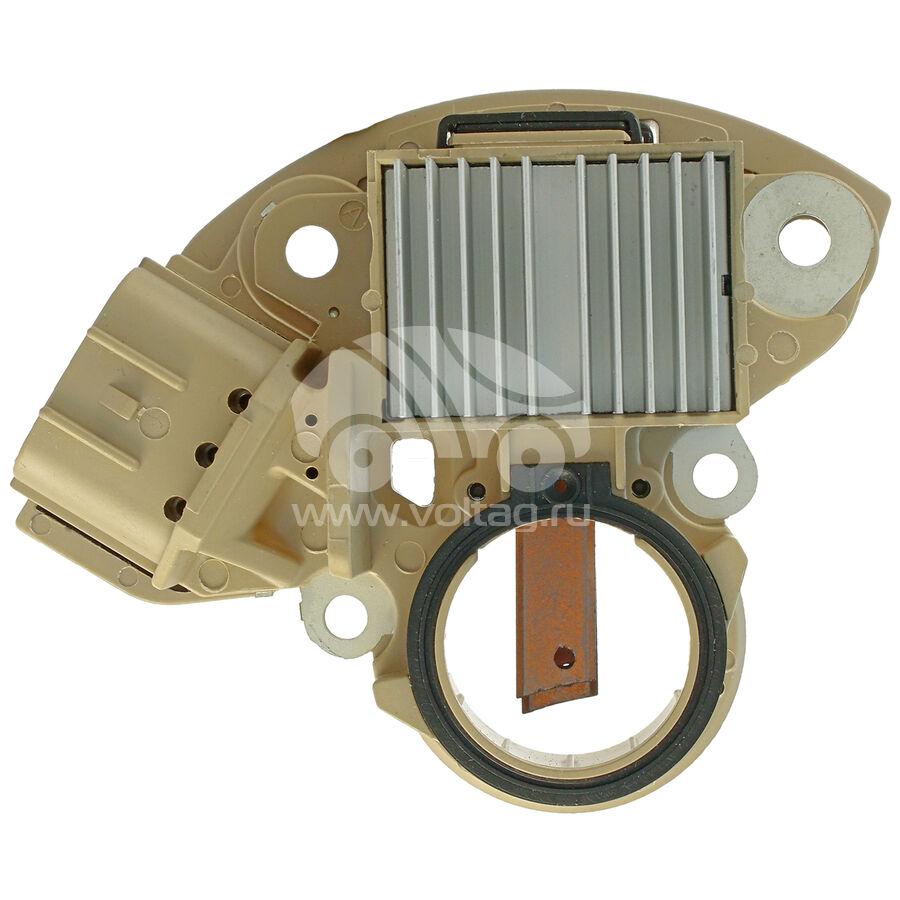 Регулятор генератора ARM2091