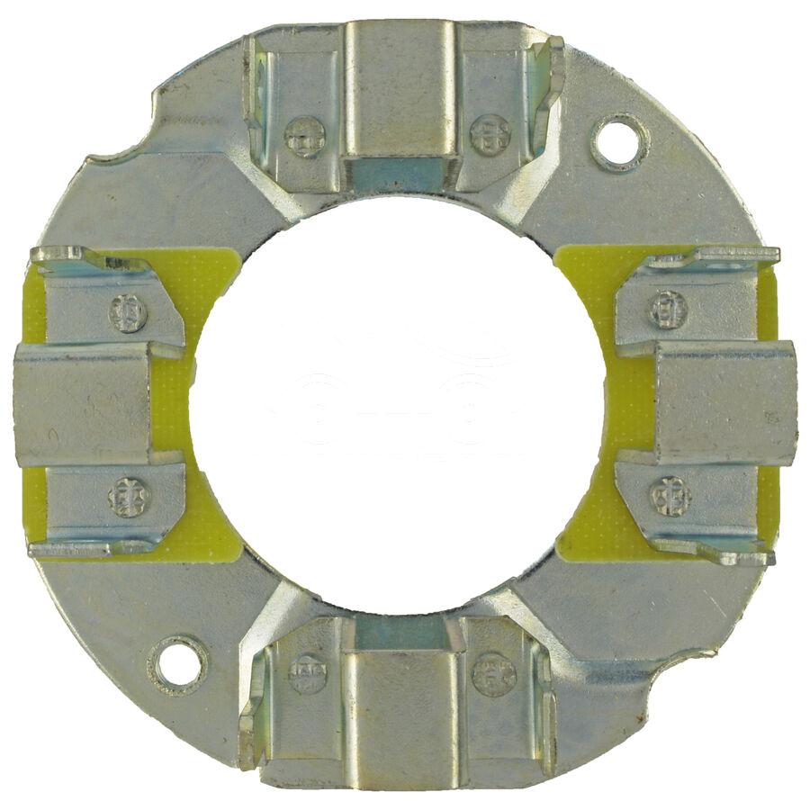Щеткодержатель стартераKRAUF SHD4842MG (134842)