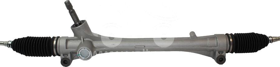 Рулевая рейка механическая M5057