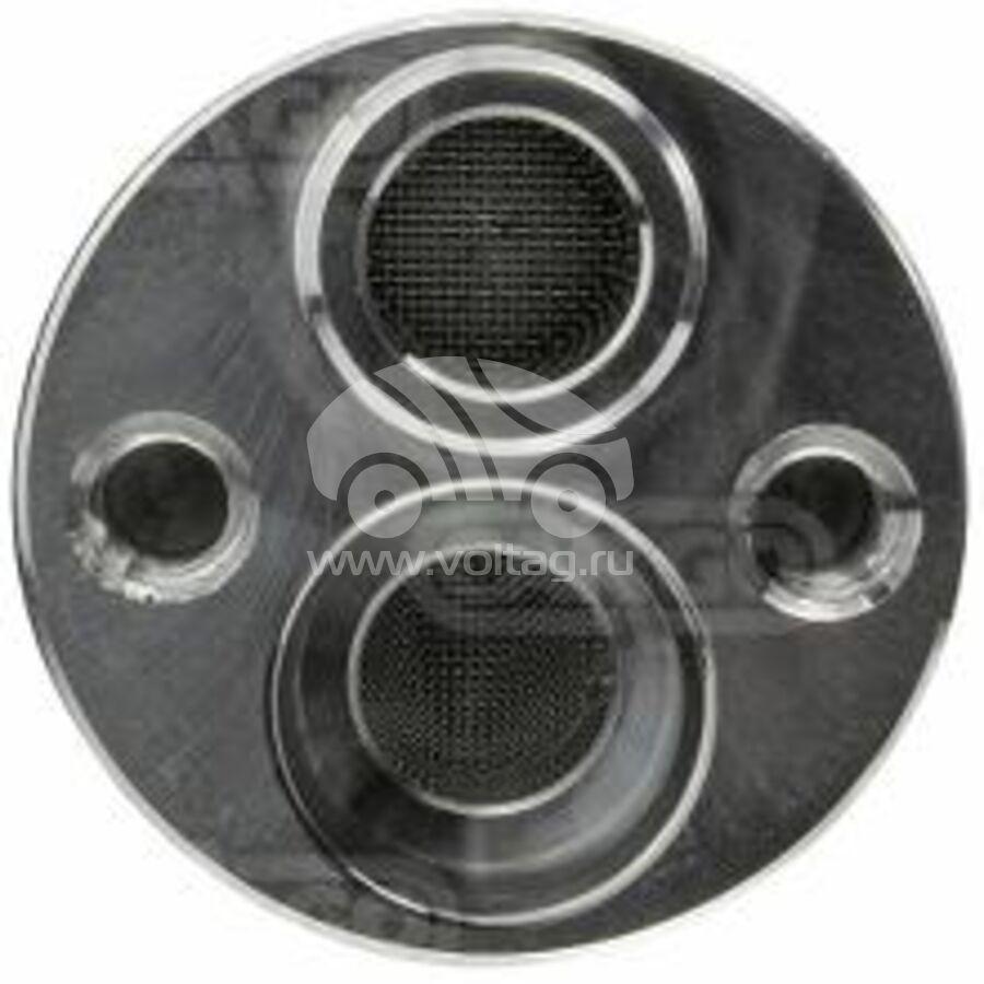 Осушитель кондиционера KDC0182