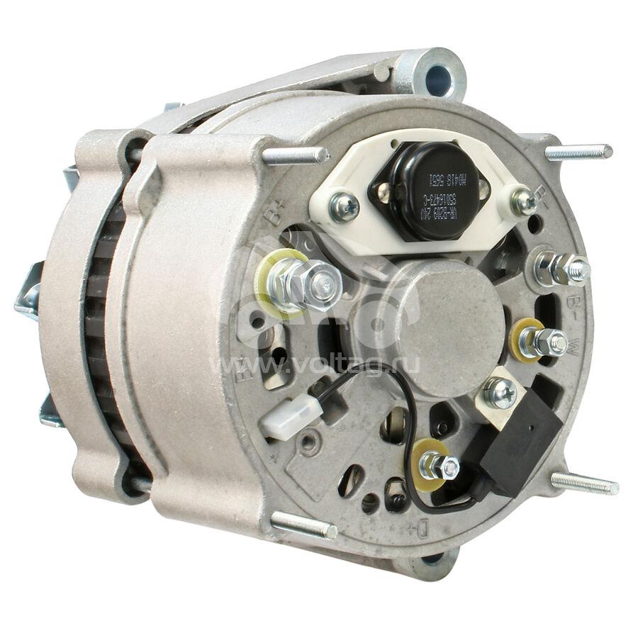 Motorherz ALB3836WA