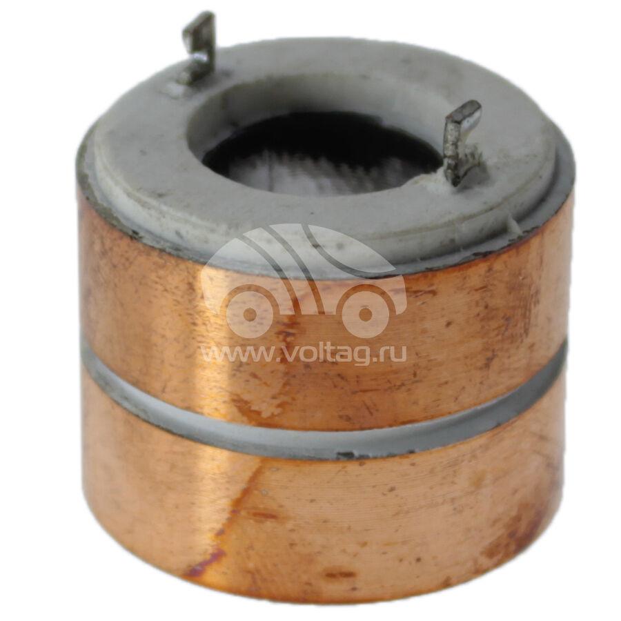 Коллектор генератора ASI1054