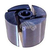 Ротор вакуумной помпы AZL0942