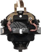 Щеткодержатель моторчика печки KSH1125