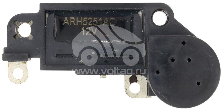 Регулятор генератора ARH5251
