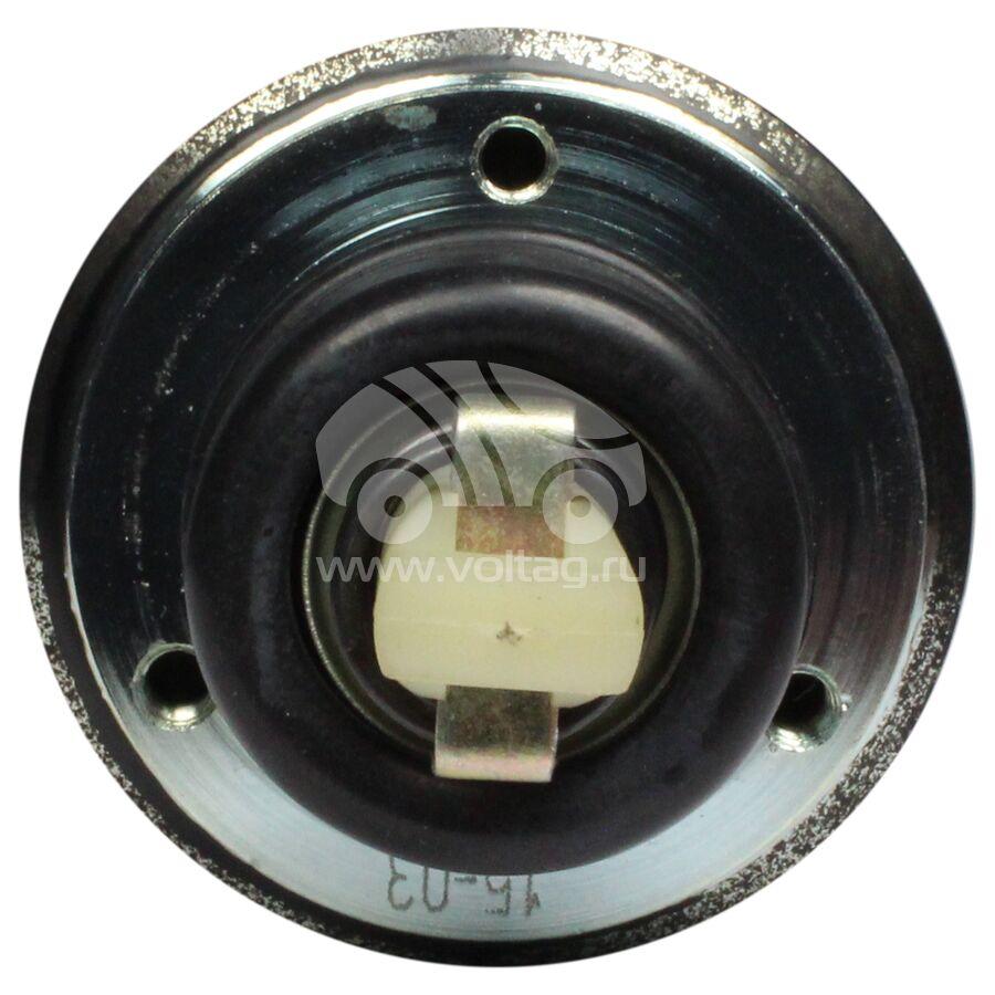 Втягивающее реле стартера SSI4267