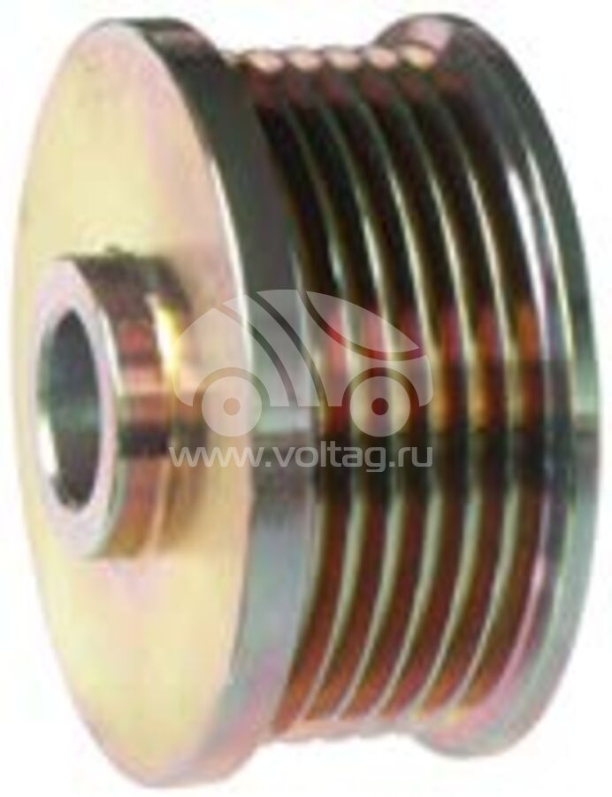 Pulley APE9412