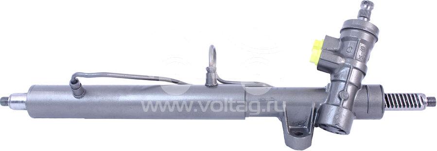 Рулевая рейка гидравлическая R2060