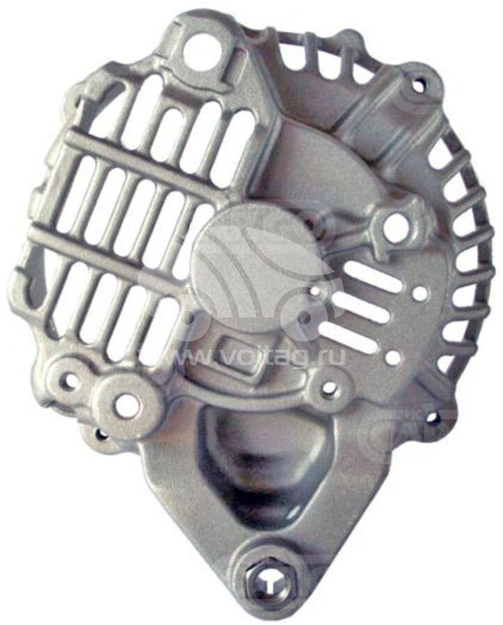 Крышка генератора задняя ABM1548