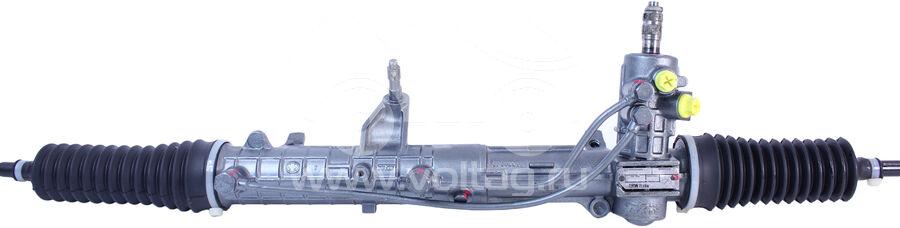 Рулевая рейка гидравлическая R2339