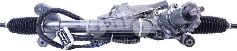Рулевая рейка электрическая E4028