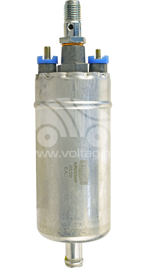 Бензонасос электрический KR0056P