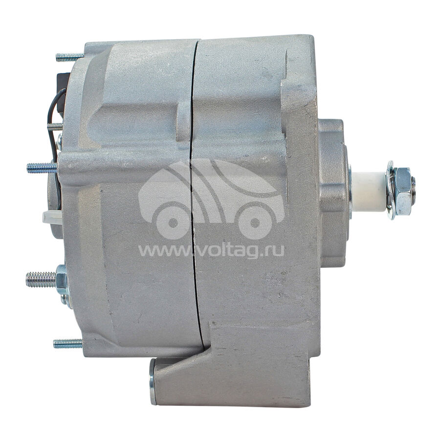 Motorherz ALB0333WA