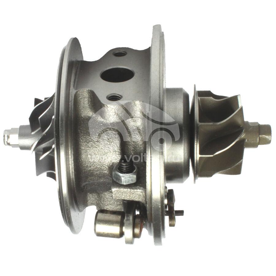 Картридж турбокомпрессора MCT0316