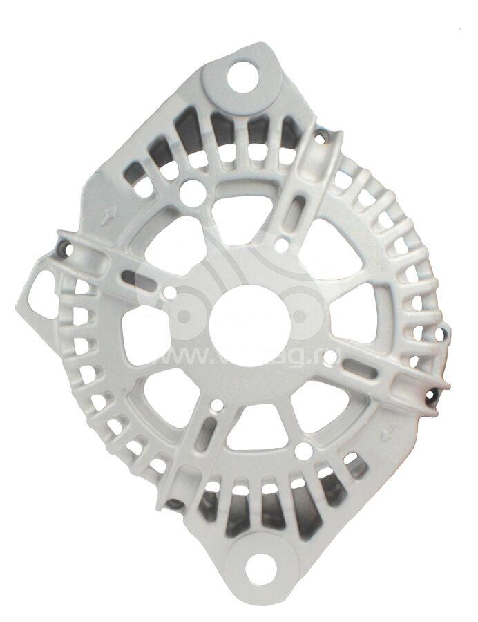 Крышка генератора передняяKRAUF ABA5202 (3733025100)