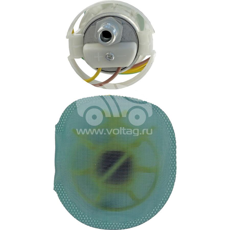 Бензонасос электрический KR3232P