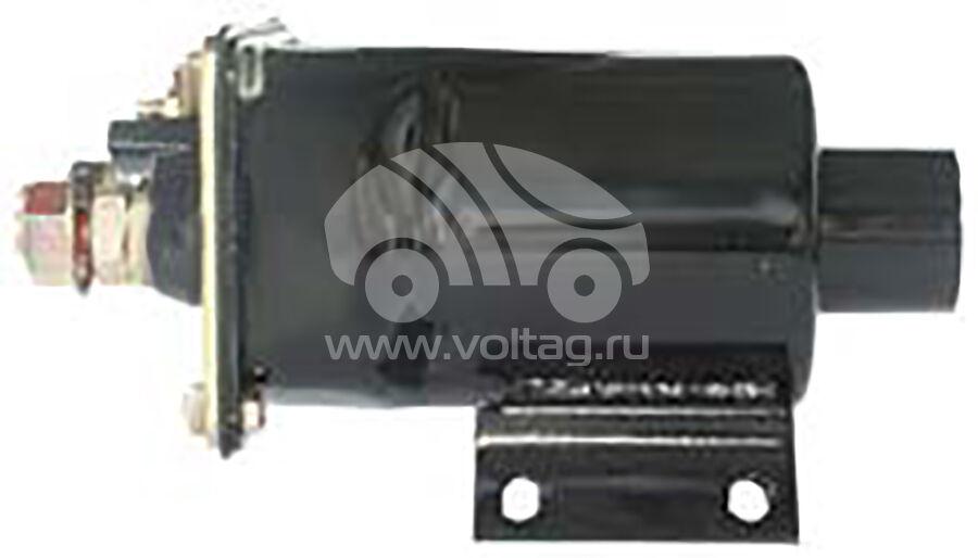 Втягивающее реле стартера SSD3343
