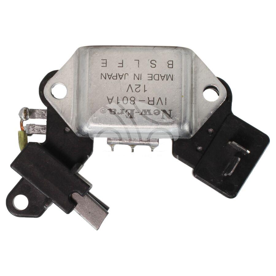 Регулятор генератора ARH5529