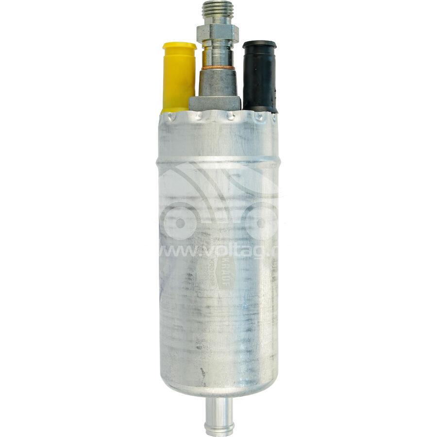Бензонасос электрический KR0109P