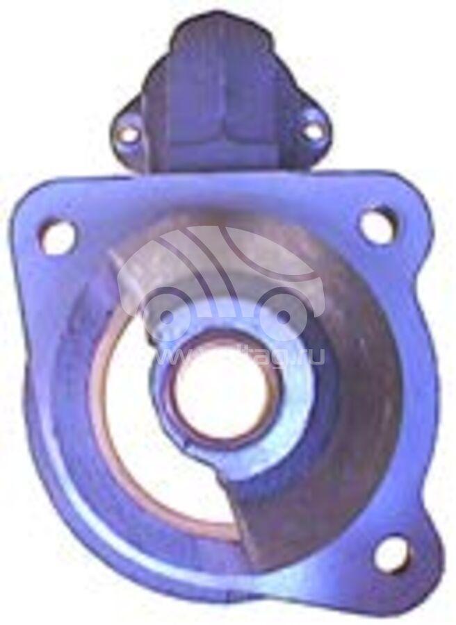 Крышка стартера передняя SBL6875
