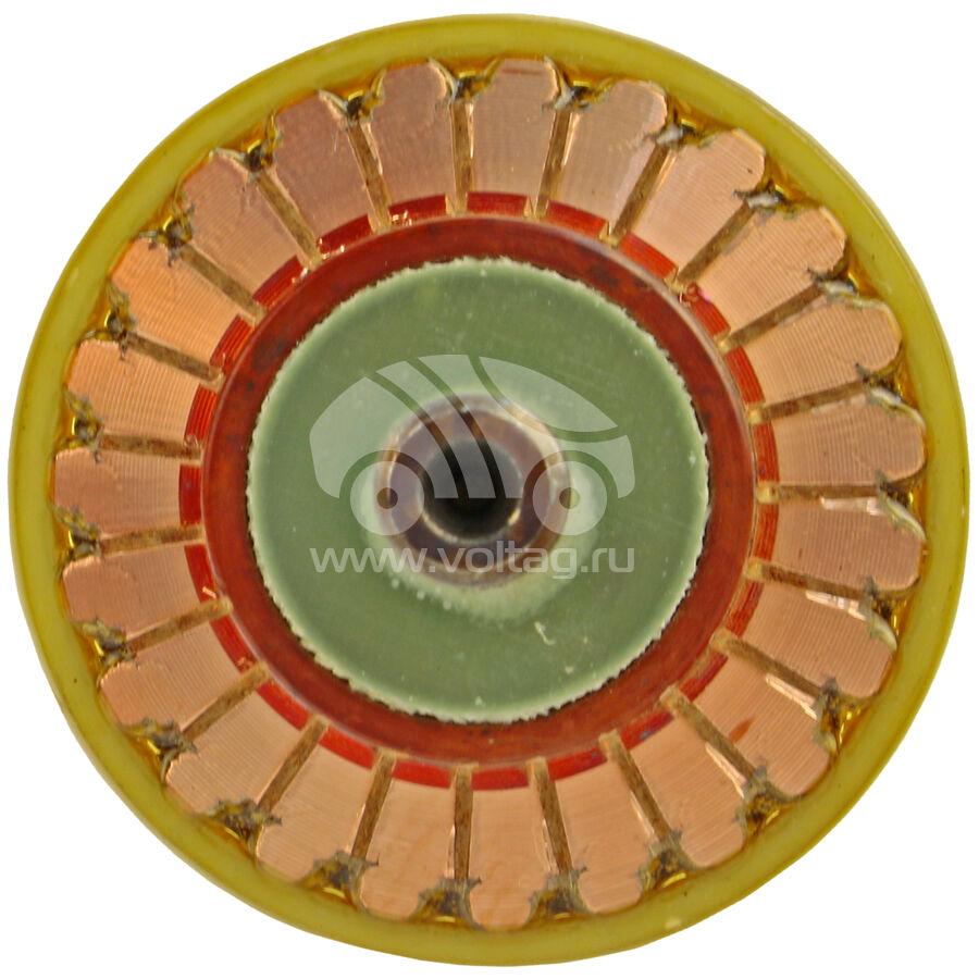 Ротор стартераKRAUF SAB9396MN (1004011221)