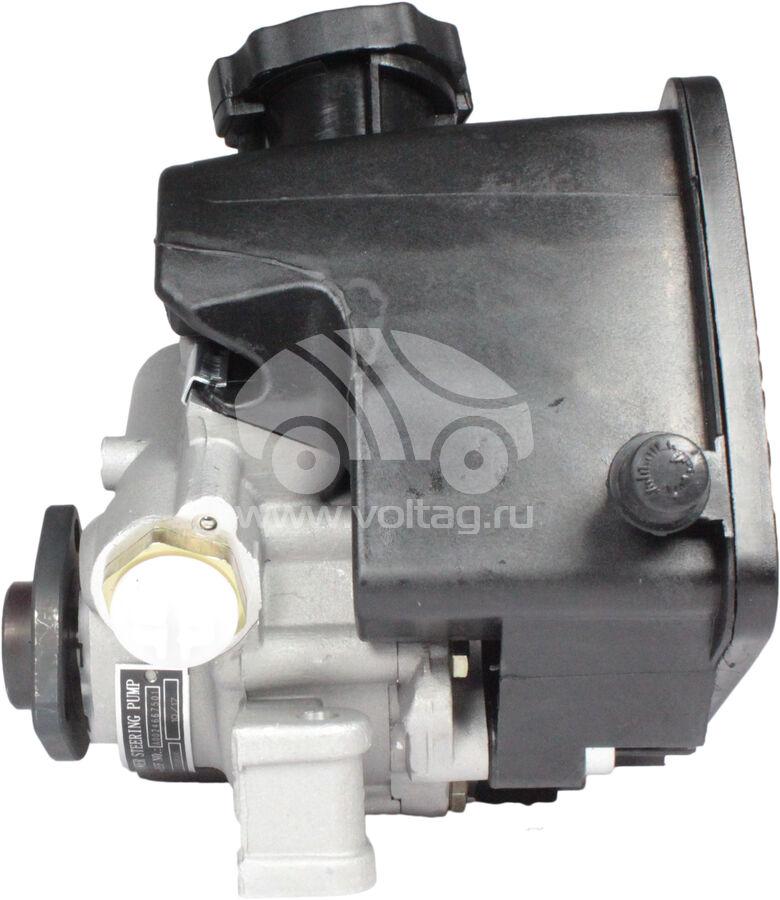 Насос гидроусилителя руляKRAUF HPQ1031XQ (A0024667501)