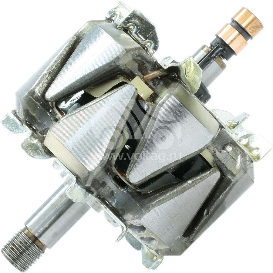 Ротор генератора AVB2389