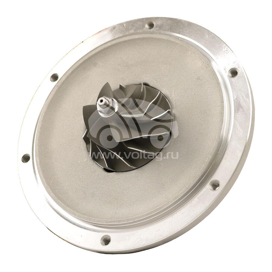 Картридж турбокомпрессора MCT9013