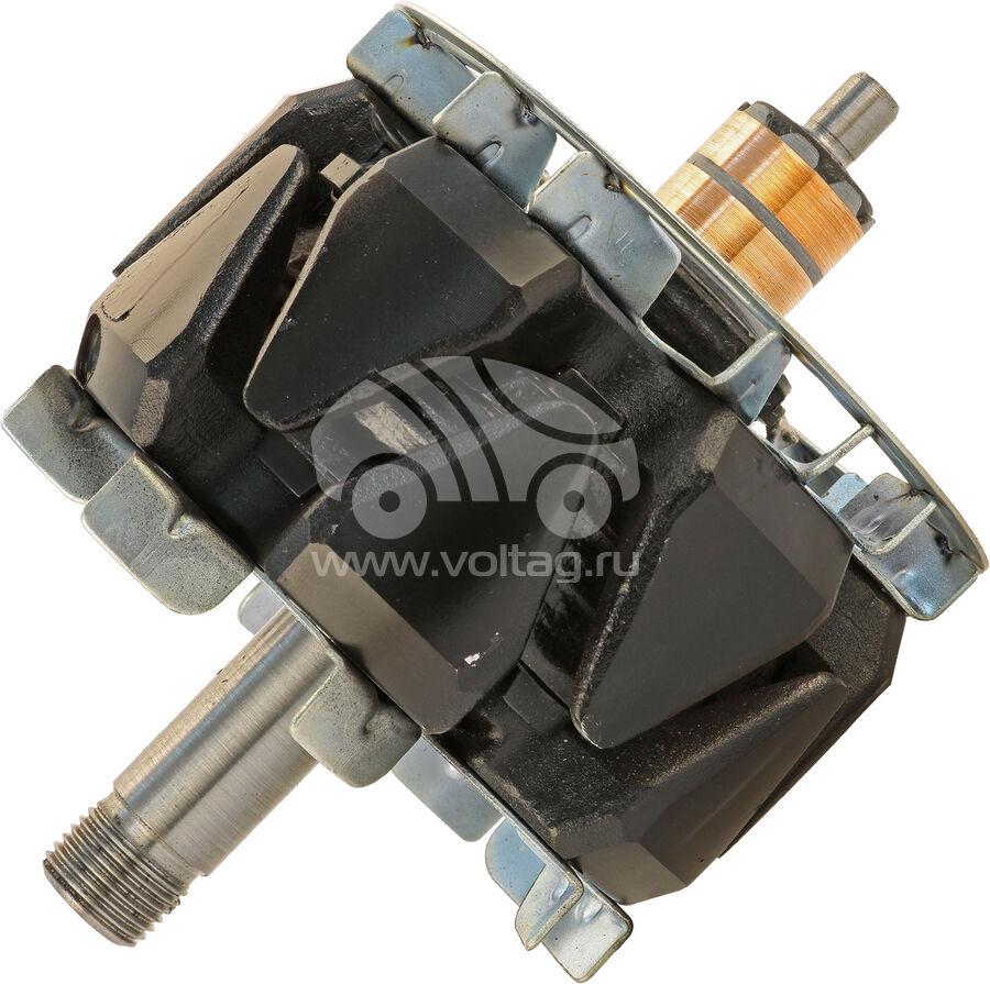 Ротор генератора AVM2499