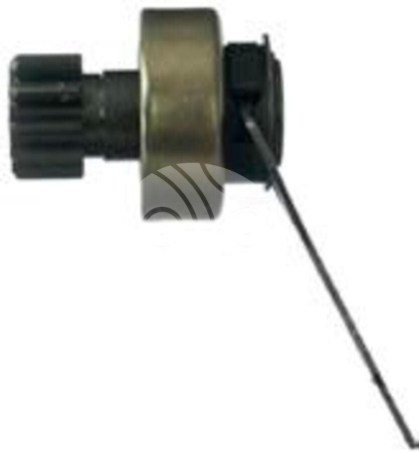 Бендикс стартера SDL3296