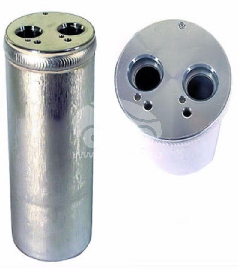 Осушитель кондиционера KDC0140