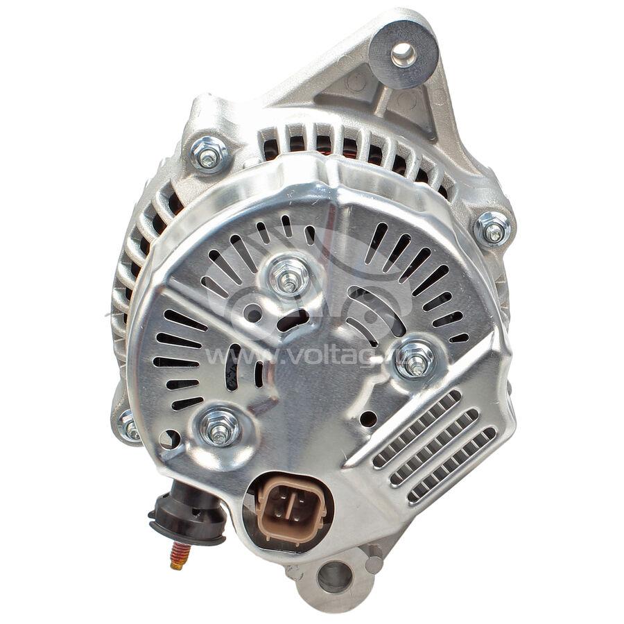 Motorherz ALN1796WA