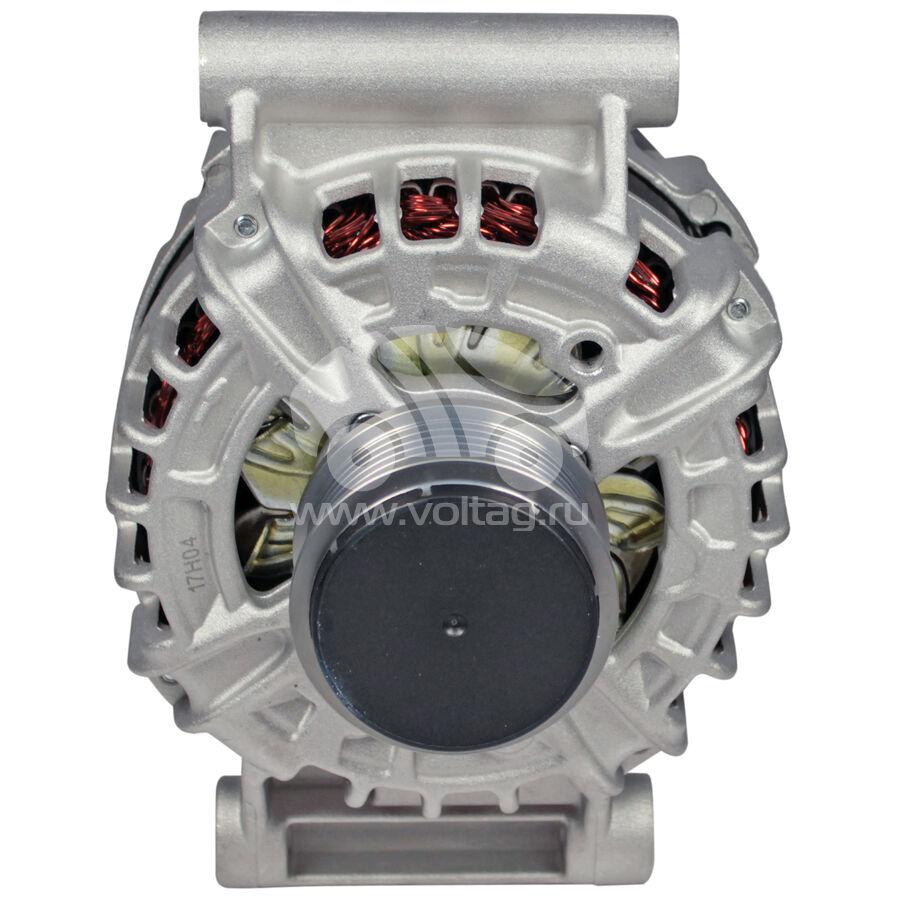 Motorherz ALB9928WA