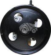 Насос гидроусилителя руля P1150