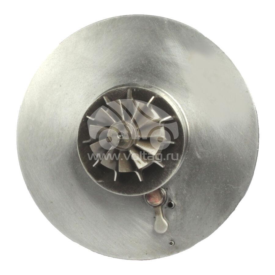 Картридж турбокомпрессора MCT0508