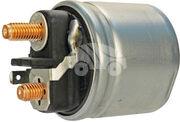 Втягивающее реле стартера SSA2300