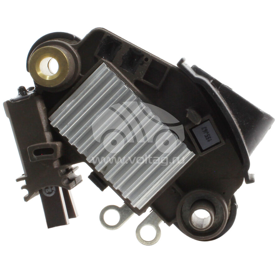 Регулятор генератора ARV1526